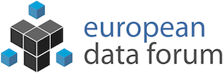 European Data Forum <h1>European Data Forum 2014</h1><br />March 19-20, Athens, Greece