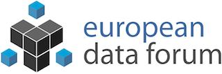 European Data Forum <h1>European Data Forum 2014</h1><br />March 19-20, Athens, Greece